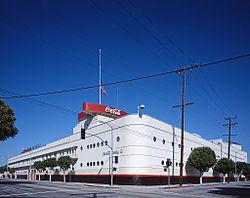 250px-Coca-Cola_Building_Los_Angeles