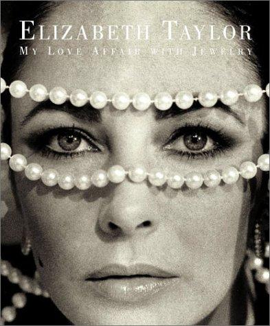 Elizabeth Taylor book