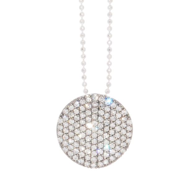 Phillips Frankel diamond disk