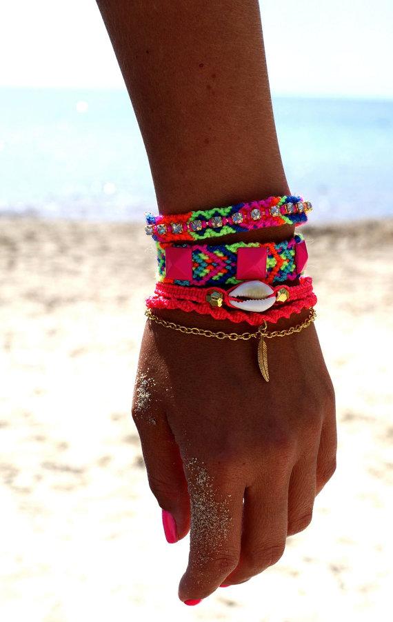 makunalma bracelets