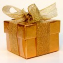 gold-jewelry-gift-box